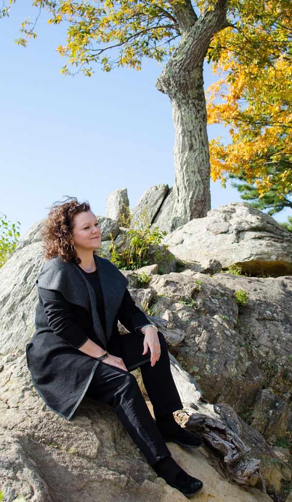 Diane L. Haworth  Spiritual Coach * Speaker * Author